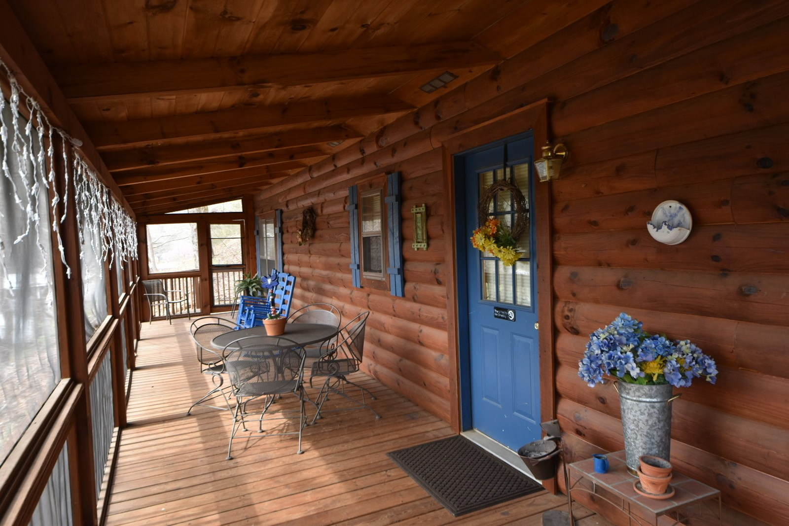 four seasons cottages and cabins lake lure nc blogs workanyware co rh blogs workanyware co uk